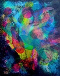 dancer_2015