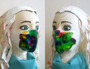 ash´náce_mask