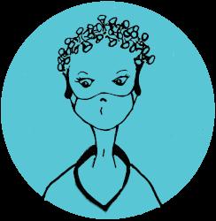 ms-corona-avatar