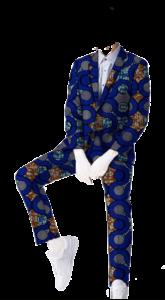 owame-dot-com-bluesuit