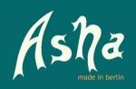 01_asha berlin logo-300x195.jpg
